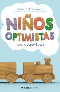 Libro optimismo
