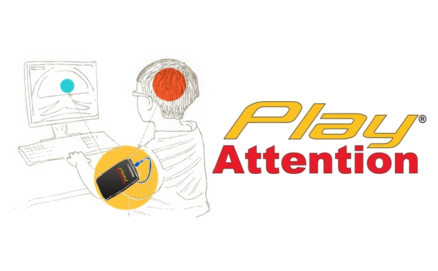 play-attention4.jpg