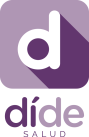 dide_salud_logo_vert_500
