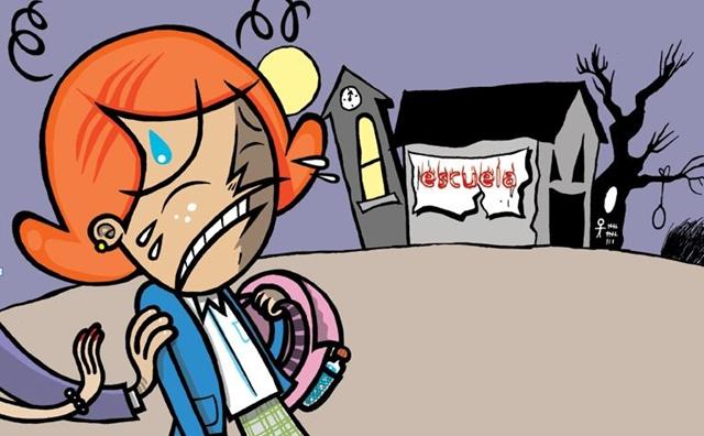escuela-fobia
