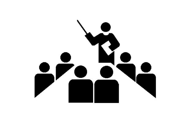 Resultado de imagen para charlas educativas icono