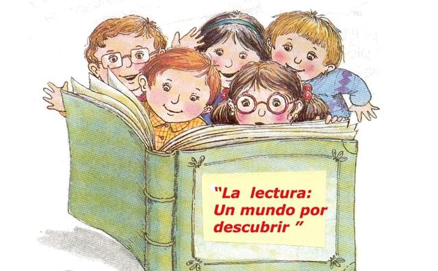 estudio-lectura