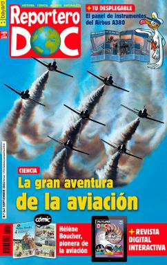 portada-reportero-doc