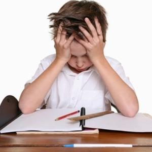 dificultad-aprendizaje2