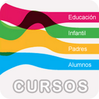 banner_cursos