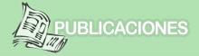 btn_publicaciones