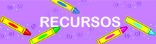 boton_recursos