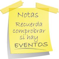 nota_eventos