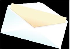 sobre-carta