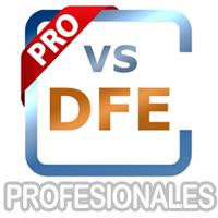 DFE Profesionales