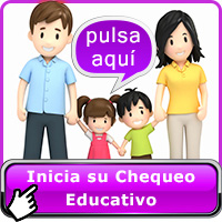chequeo-educativo