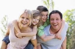 imagen emociones padres