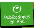 Publicaciones en ABC