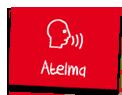 Atelma
