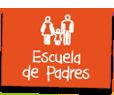 Escuela de Padres