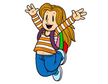 nina-con-mochila-colegio-