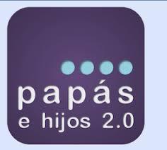 papás e hijos 2.0