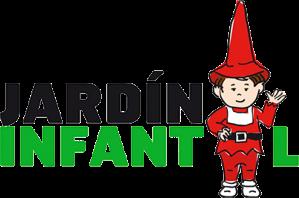 logo-jardin-infantil