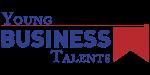Logo-YBT