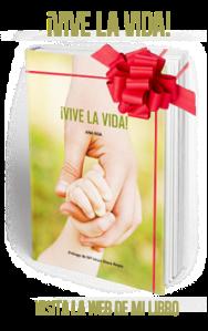 vivelavida1