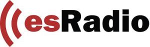 es radio