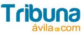 Tribuna Ávila