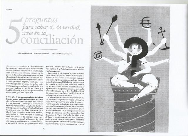 Conciliación 1