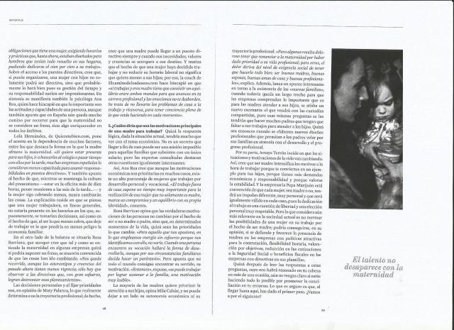 Conciliación 3 jpg