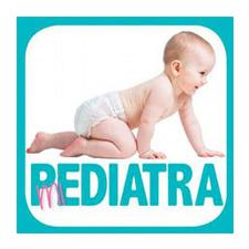 mipediatra1