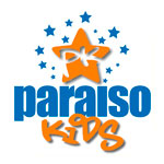paraisokids