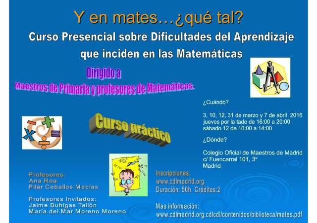cartel Mates Pilar