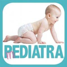 Logo Mi Pediatra