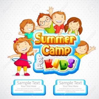 Campamento-de-verano-