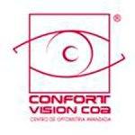 confortvision