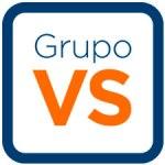 GrupoVS