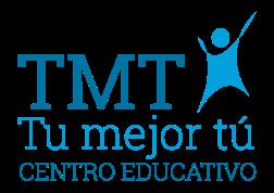 logotipo-tmt-color