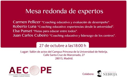 cartel-aecope-evento-27-octubre