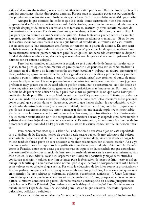 acoso-escolar-ana-y-david-iv2