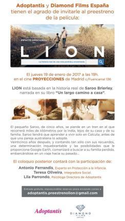 invitacion-preestreno-pelicula-lion