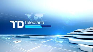 telediario-tve_