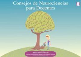 consejos-de-neurociencias