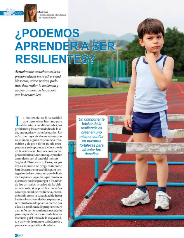 jpg-resiliencia-3