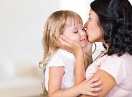 489-educacion-emocional-en-la-infancia