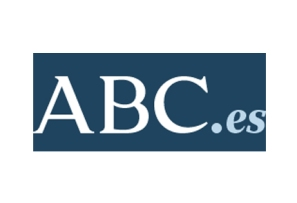 logo-abc-es