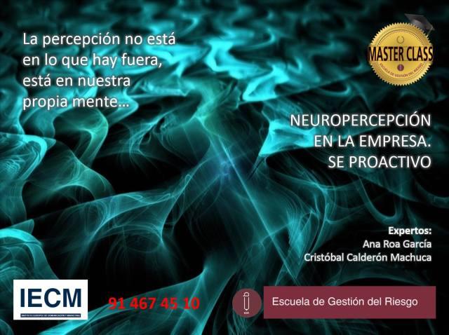 Neuropercepción 3