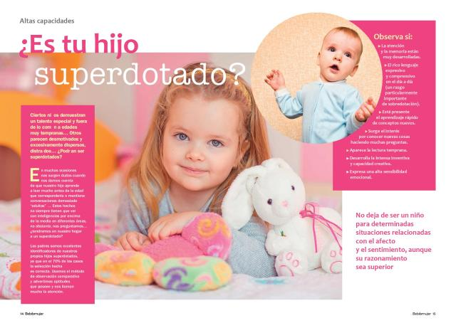 estu_hijo_superdotado_bym20-page-001