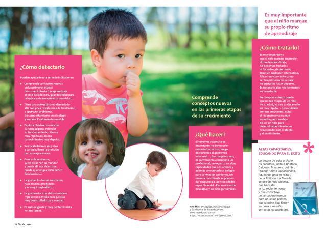 estu_hijo_superdotado_bym20-page-002