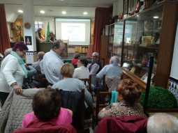 Casa Extremadura 1