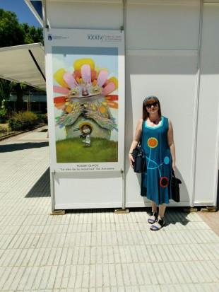 Feria Fuenlabrada 2