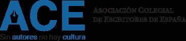logo-con-claim